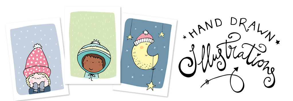 FunnySideUp-hand-drawn-cards-posters-paper-products-2