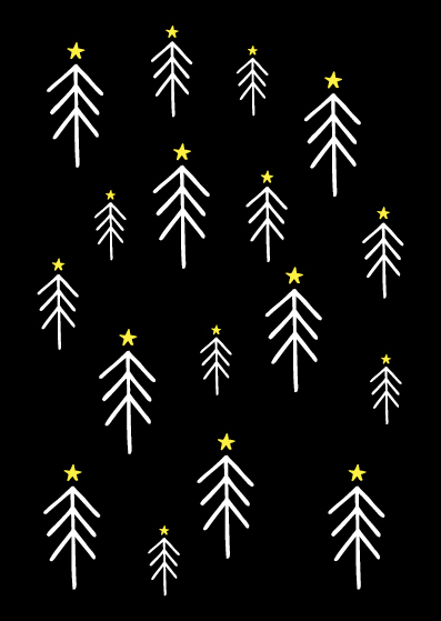 Christmas Time 409009 | Funny Side Up
