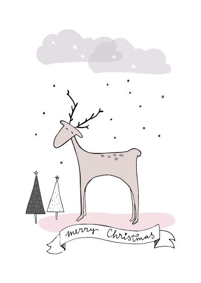 Christmas Time 409010 | Funny Side Up