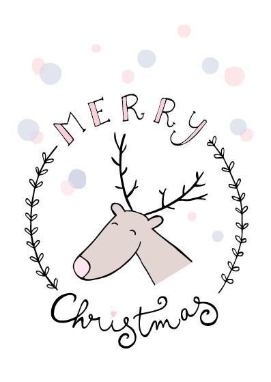 Christmas Time 409012 | Funny Side Up