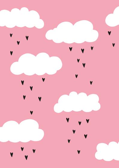 Valentine 111003 | Funny Side Up
